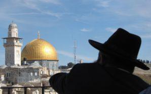 Israele, svolta d'estrema destra nell'«unica democrazia»
