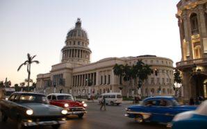 I super falchi di Washington pronti a strangolare Cuba
