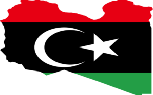 Tripoli, bel suo elettorale per i sovranisti