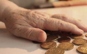 Cinque milioni di poveri in Italia, 17 milioni «working poors»