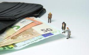 La paura dell'IVA e l'oblio sulla patrimoniale