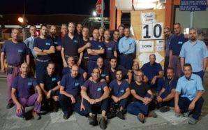 Ex Bekaert, operai in cooperativa per salvare la fabbrica