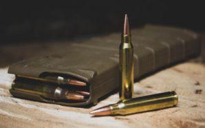 Armi italiane: commesse più piccole, ma si moltiplicano i clienti