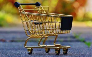 Istat: «Al netto dell'inflazione, le spese delle famiglie calate dello…