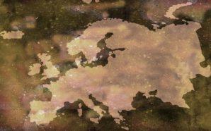 L'Europa di Enzo Biagi