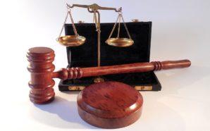 «Giudici linciati». Contro le liste chiesto l'intervento del Csm