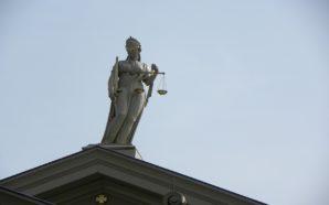 Magistrati, i rischi per autonomia e indipendenza