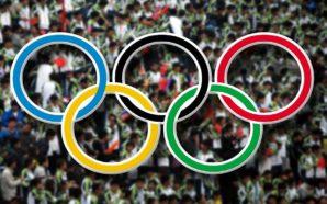 Olimpiadi invernali: corsa al mattone, le imprese sono già all'opera