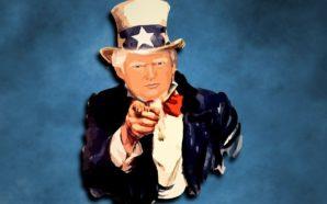 L'Europa al servizio della bomba-Trump