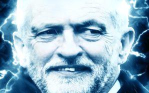 Jeremy Corbyn sotto attacco nel Labour e sulla stampa