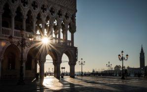 Il patrimonio culturale fatto a pezzi