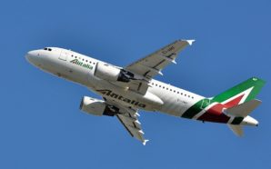 Alitalia, Atlantia impone la sua linea: più voli ma più…