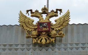 I rubli di Mosca ieri e oggi: il paragone impossibile