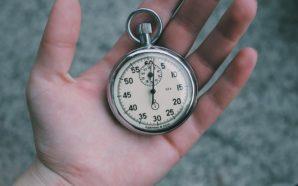 Quando arriverà l'ora X del governo, che faremo?