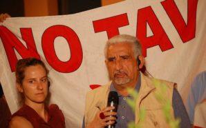 La rabbia dei NoTav: «I martiri possono essere pericolosi»