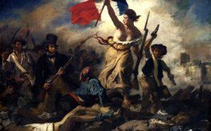 """Ricostruire la sinistra dalla """"tolleranza"""" o dalla """"solidarietà""""?"""