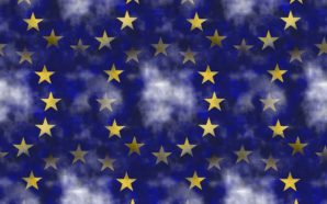 La partita europea di Salvini per uscire dall'angolo