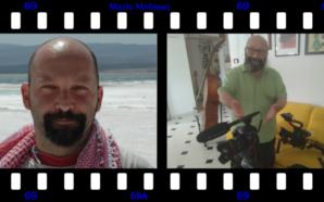 Storie mai raccontante. Intervista a Mario Molinari