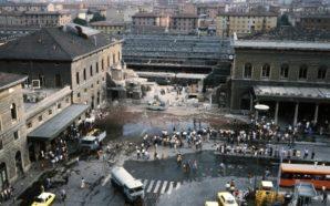 Bologna: non dimentichiamo nessun 2 agosto