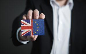 Da Londra un oltraggio alla Costituzione senza precedenti