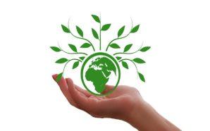 La Cgil di Landini alla prova della svolta green