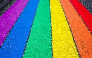 L'ultimo primo Pride di Sarajevo