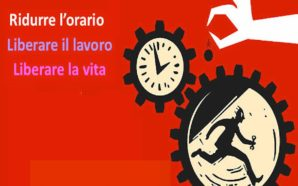 Bread and roses: il Labour e le 32 ore di…