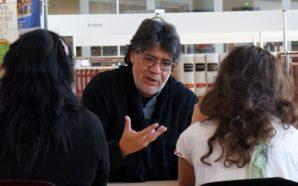 Cile, Sepulveda: «Fa rabbia il ritorno a tempi che credevamo…