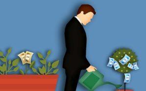 Meno tasse, più Pil: il pericoloso teorema che svuota la…