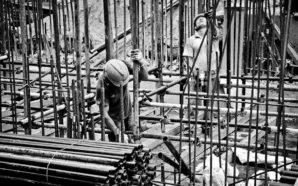 Il lavoro è una strage: 17.000 morti negli ultimi dieci…