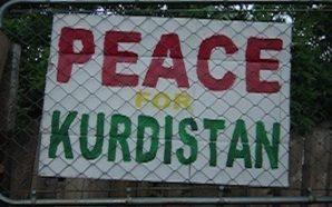 Rojava, 200mila sfollati: «Acqua, cibo e medicine non bastano»