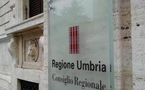 """Mi hanno chiesto: """"Chi voteresti in Umbria?"""""""