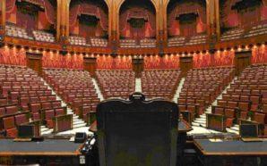 Contro il taglio dei parlamentari, firmiamo tutti la petizione