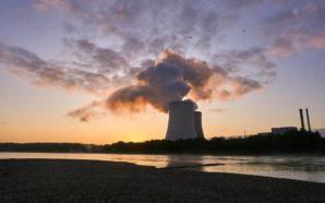 L'Iran arricchisce l'uranio per ricordare alla Ue le sanzioni