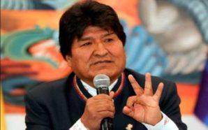 Bolivia, nuove elezioni: il Mas e Añez verso un accordo