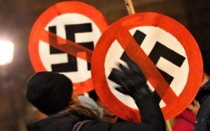 Il necessario ritorno della vergogna per fascisti e nazisti moderni
