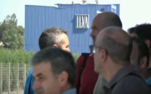 """Mittal lascia l'Italia, lo """"scudo"""" è una scusa: 20mila operai…"""