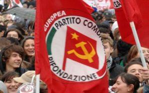 """Un """"sinodo"""" per i comunisti: cultura e lotta possono convivere"""