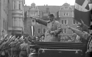 A proposito di nazismo