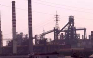 Ex Ilva, firmato il pre-accordo sul nuovo piano industriale