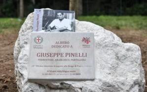 La 18esima e la 19esima vittima. Piazza Fontana, 50 anni…