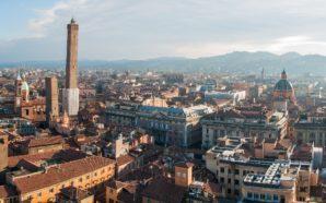 Emilia Romagna, le aree interne decidono il voto