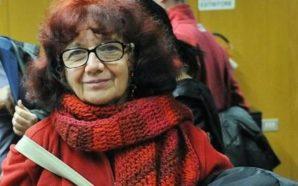 Nicoletta Dosio dal carcere: «Non voglio la grazia»