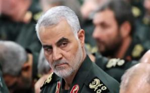 La Sinistra Europea condanna l'attacco USA a Baghdad