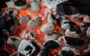 Svolta epocale, Germania verso l'addio al carbone