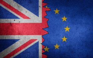 Il Labour al crocevia della Brexit