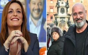 Bonaccini-Bergonzoni, le due facce del liberismo
