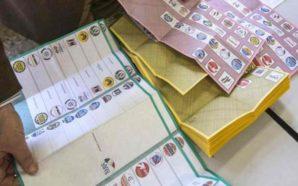 Legge elettorale, il referendum non è ammissibile