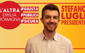Emilia Romagna: a proposito di voto disgiunto