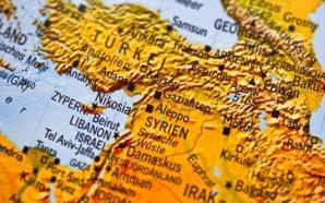 L'uomo forte decide sulla Libia, l'Italia brancola nel buio